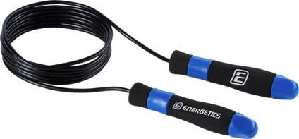 ENERGETICS Springseil Heavy Pro