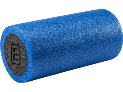 ENERGETICS Faszienroller 30 cm Blau
