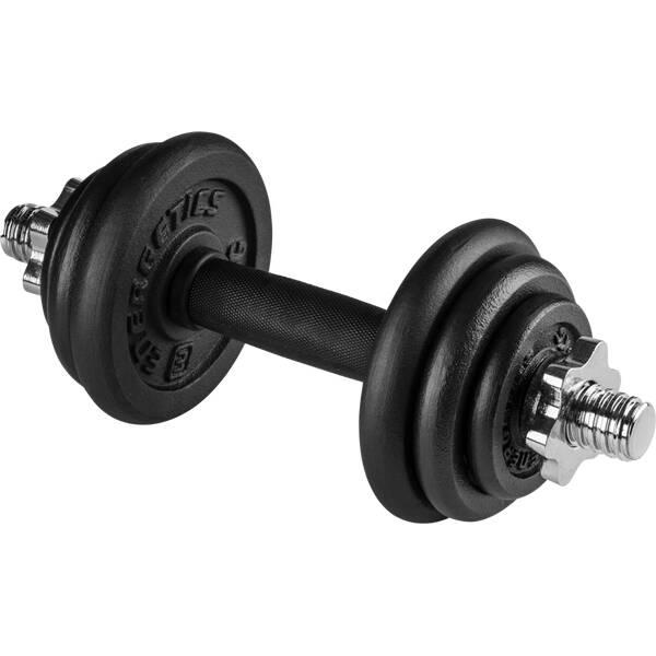 ENERGETICS   Kurzh-Set Premium 10kg