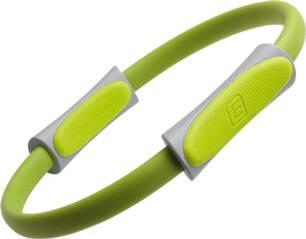 ENERGETICS Pilates-Ring ADIVA