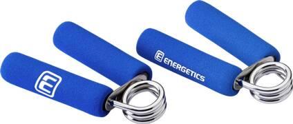 ENERGETICS Handmuskeltrainer Soft