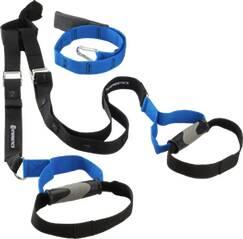 ENERGETICS Functional Trainer