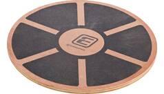 Vorschau: ENERGETICS Balancegerät Balance Board