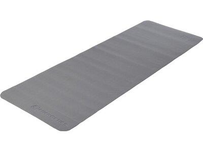 ENERGETICS Matte adiva PVC Grau