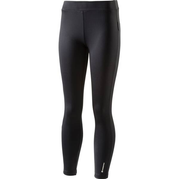 ENERGETICS Kinder Tight Zelina