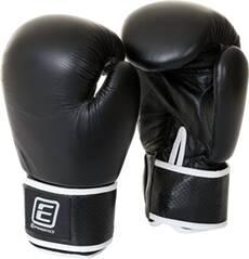 ENERGETICS Boxhandschuhe Leder TN