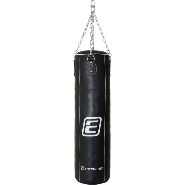ENERGETICS Boxsack Leder TN 108 cm