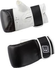 ENERGETICS Boxhandschuhe Punch