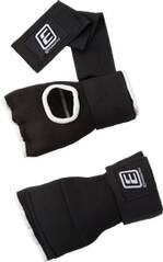 ENERGETICS Box-Innen-Handschuhe Wrap Glove TN