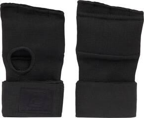 ENERGETICS Box-Innen-Handschuhe Wrap Glove TN