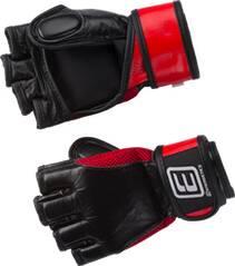 ENERGETICS Handschuhe Leder