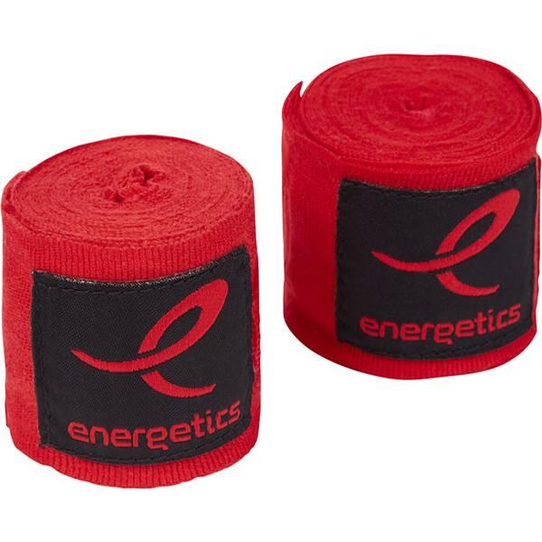 ENERGETICS Schoner Elastic TN