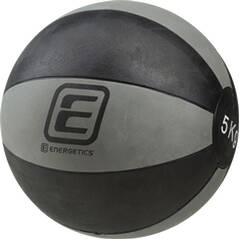 ENERGETICS Medizinball