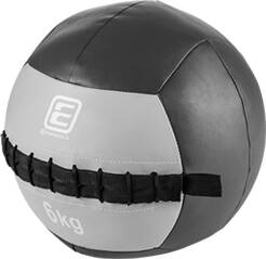 ENERGETICS Ball Wallball