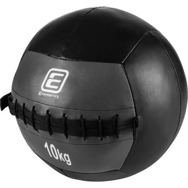 ENERGETICS Ball Wallball