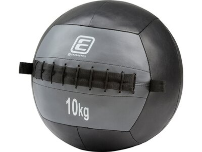 ENERGETICS Ball Wallball Schwarz