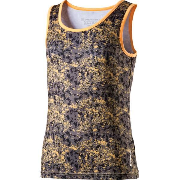 ENERGETICS Kinder Shirt K-Tank-Shirt Zerek