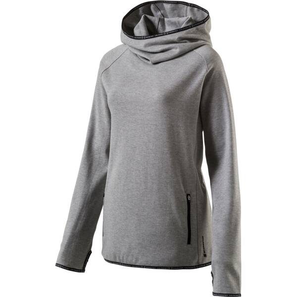 ENERGETICS Damen Kapuzensweater Fantas