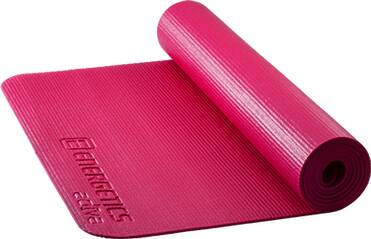 ENERGETICS  Matte Yoga-Matte adiva Sport