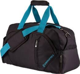 ENERGETICS Fitnesstasche Classic