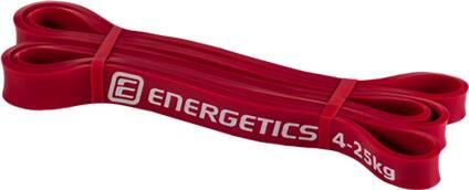 ENERGETICS Fitnessband Latex