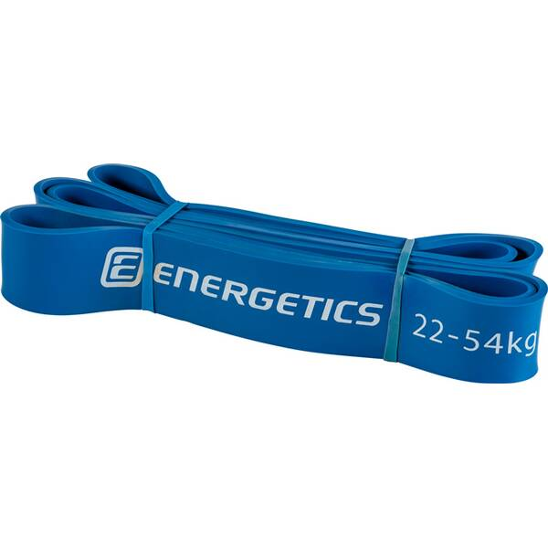 ENERGETICS Fitnessband Latex