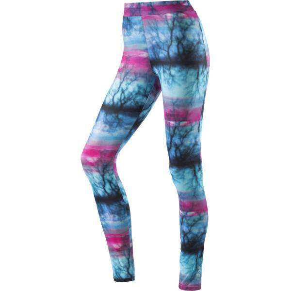 ENERGETICS Damen Tight Alusia III