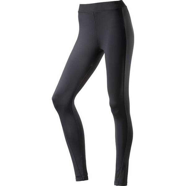ENERGETICS Damen Tight Alicia