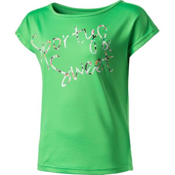 ENERGETICS Kinder Shirt Zarita