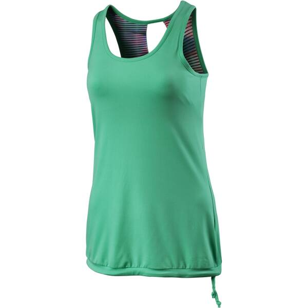 ENERGETICS Damen Shirt Alkus III