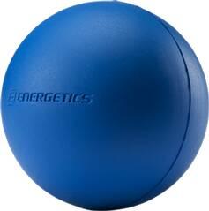 ENERGETICS Faszienball 8cm