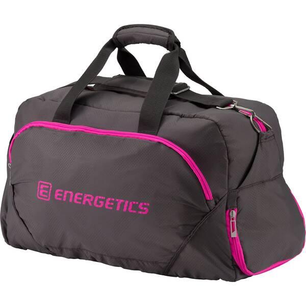 ENERGETICS Tasche adiva