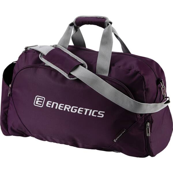 ENERGETICS Tasche Yoga