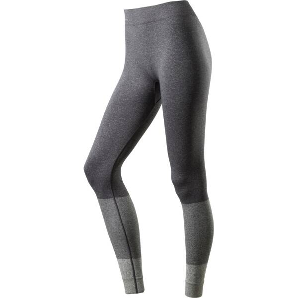 ENERGETICS Damen Tight Kadria