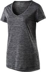 ENERGETICS Damen Shirt Gaminel