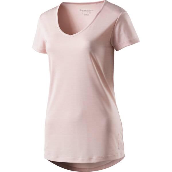 ENERGETICS Damen Shirt Gaminel