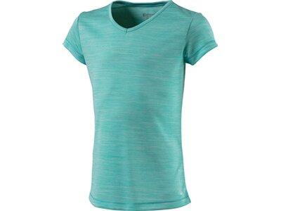 ENERGETICS Kinder Shirt Gaminel Blau