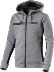 ENERGETICS Boys Sweatjacke Carter