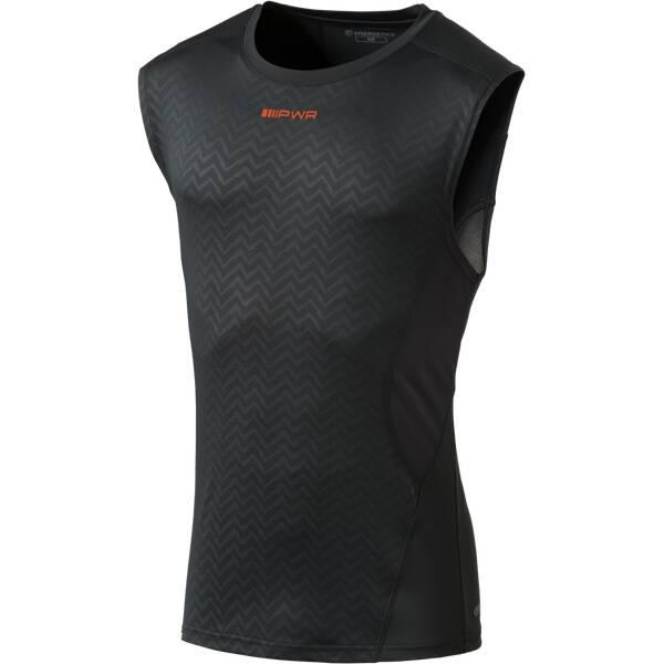 ENERGETICS Herren Shirt H-Tank Shirt Marvin Q2