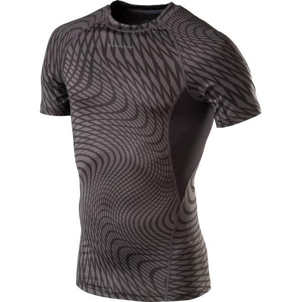 ENERGETICS Herren Shirt H-T-Shirt Leonidas