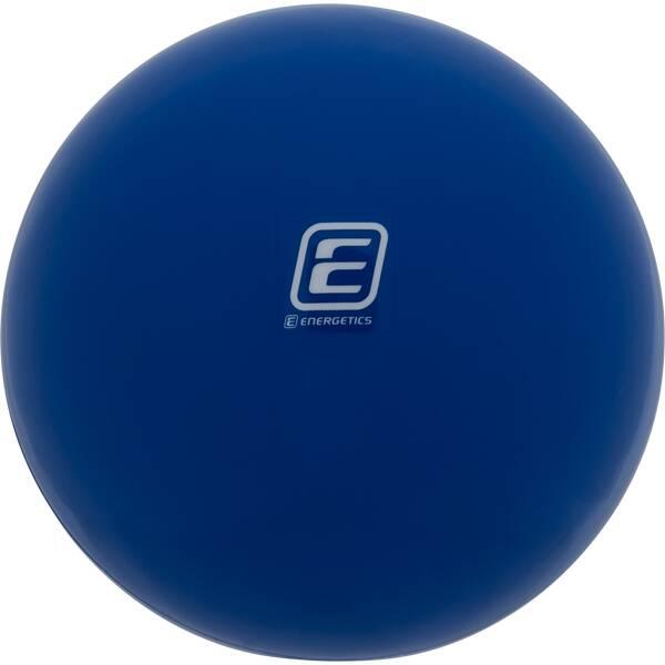 ENERGETICS Ball Gymnastik Ball 16cm