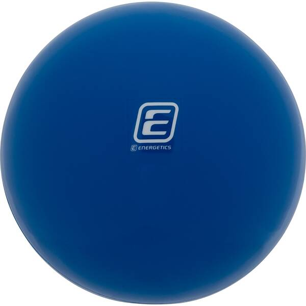 ENERGETICS Ball Gymnastik Ball 16cm