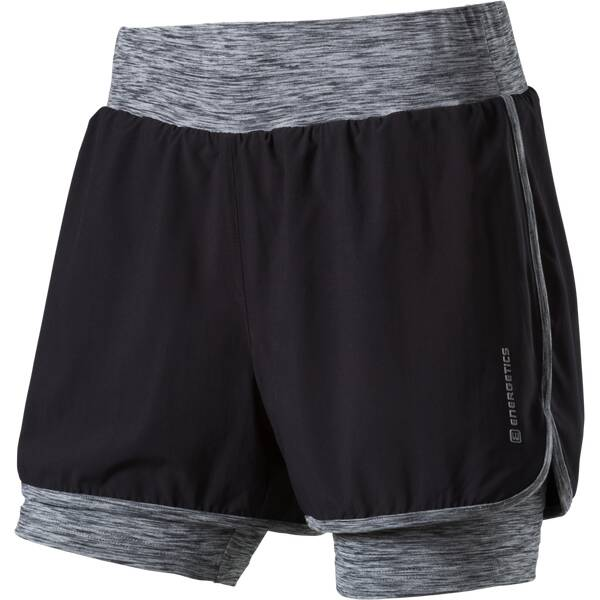 ENERGETICS Damen Shorts Kamas