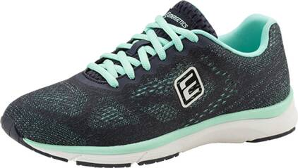 ENERGETICS Damen Workoutschuhe Venus 6W