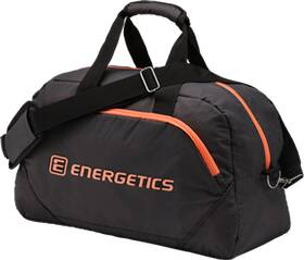 ENERGETICS Fitnesstasche Light