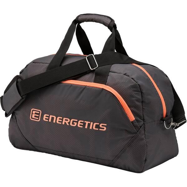 ENERGETICS Fitnesstasche Light