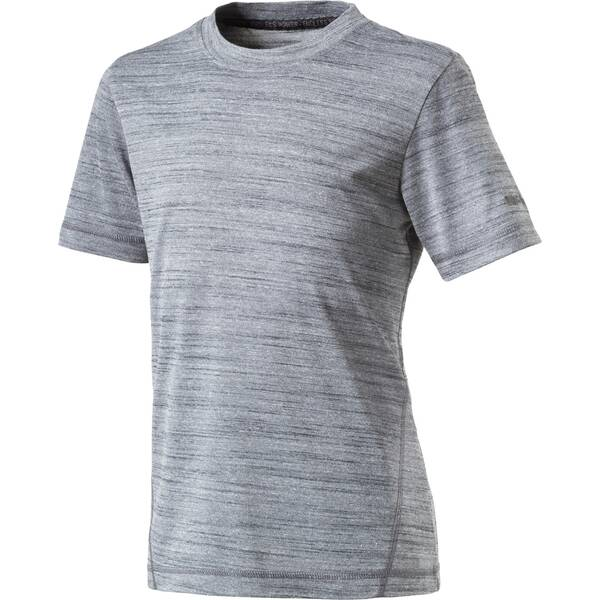 ENERGETICS Kinder Shirt T-Shirt Tiger