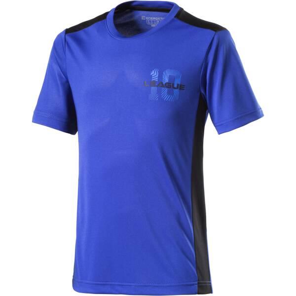 ENERGETICS Kinder T-Shirt Donny