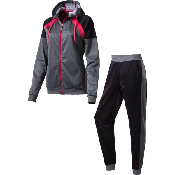 ENERGETICS Damen Trainingsanzug Biu + Biella