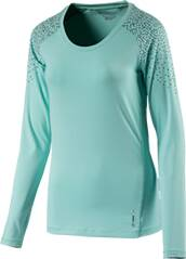 ENERGETICS Damen Shirt Galila